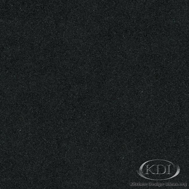 Beautiful Absolute Black Granite Color 648 x 648 · 91 kB · jpeg