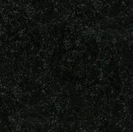 Absolute Black Zimbabwe Granite