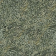 Acacia Green Granite