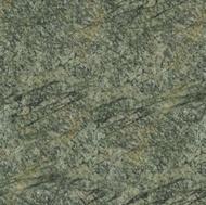 Acacia Green Granite