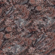 Acapulco Granite
