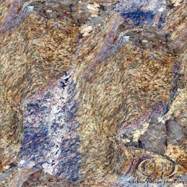 white colors granite gallery countertop antarctica
