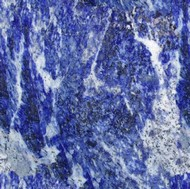 African Lapis Granite