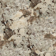 Alaska Granite