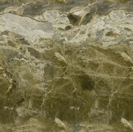 Alga Green Granite