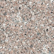 Almond Cream Granite