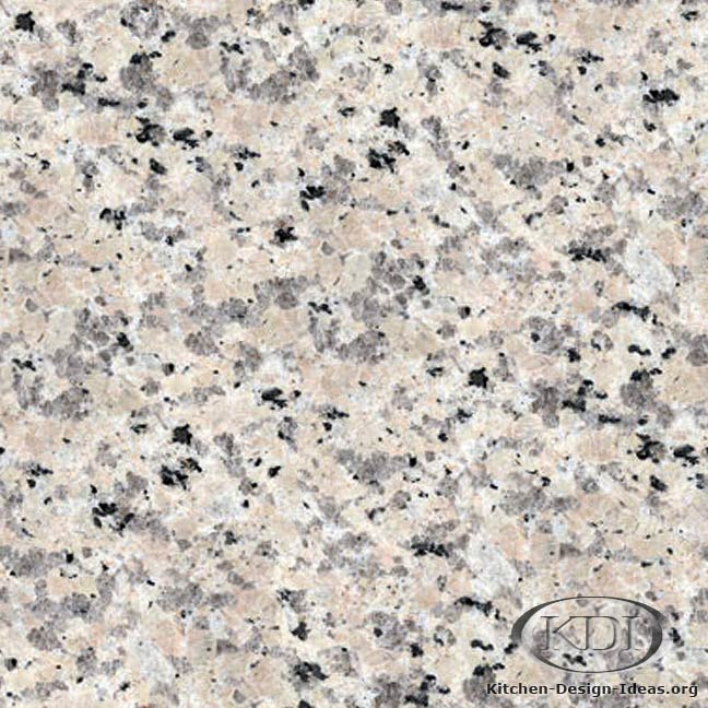 Alpine Summer Granite