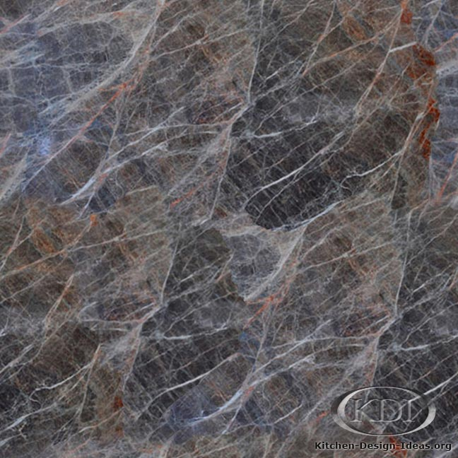 Amante Granite