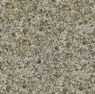 Amarello Pearl Granite