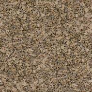 Amarelo Capri Granite