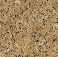 Amarelo Laranjeiras Granite