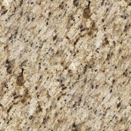 Amarelo Ornamental Granite