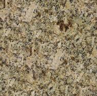 Amarelo Paraiso Granite