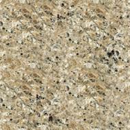 Amarelo Topazio Granite