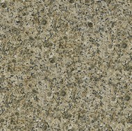 Amarillo Pearl Granite