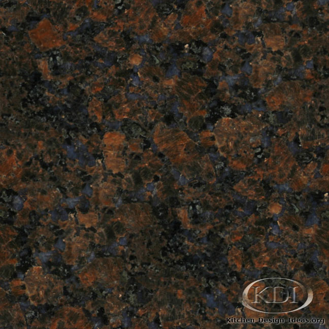 Dark Brown Granite Colors : Black brown granite colors pixshark images