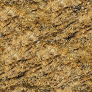 Amazon Brown Granite