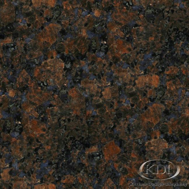 Amazon Star Granite Kitchen Countertop Ideas
