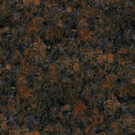 Amazon Star Granite