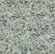 Amazonita Peppermint Granite