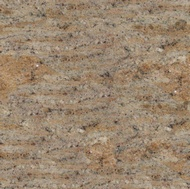 Amber Fantasy Granite