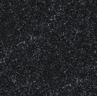 American Black Granite