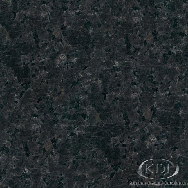 Amethyst Granite