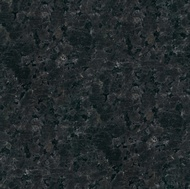 Amethyst Granite