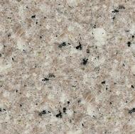 Amoy Granite