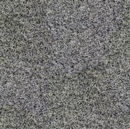 Amparo Granite