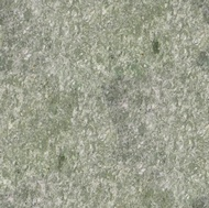 Andeer Granite