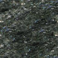 Angola Blue Granite