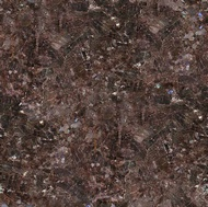 Angola Brown Granite