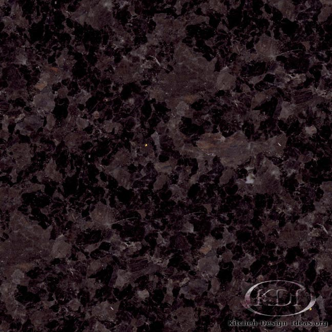 Angola Gold Granite