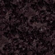Angola Gold Granite