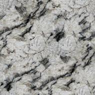 Antarctica Granite