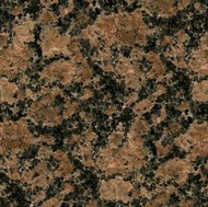 Antique Brown Granite Finland