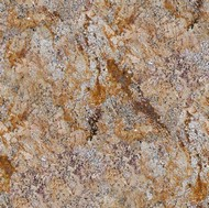 Antique Fantasy Granite