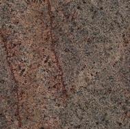 Antique Persa Granite