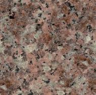 Anxi Red Granite