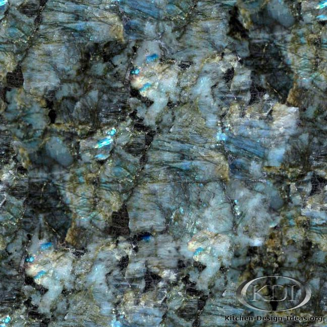 Aphrodite Extra Granite