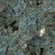 Aphrodite Granite