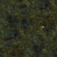 Aphrodite Green Labradorite Granite