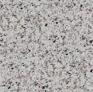 Aqua Mist Granite
