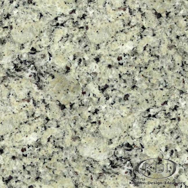 Arabesco Granite