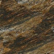 Aragon Granite