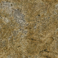 Arandis Dark Granite