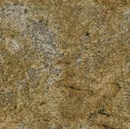 Arandis Dark Granite