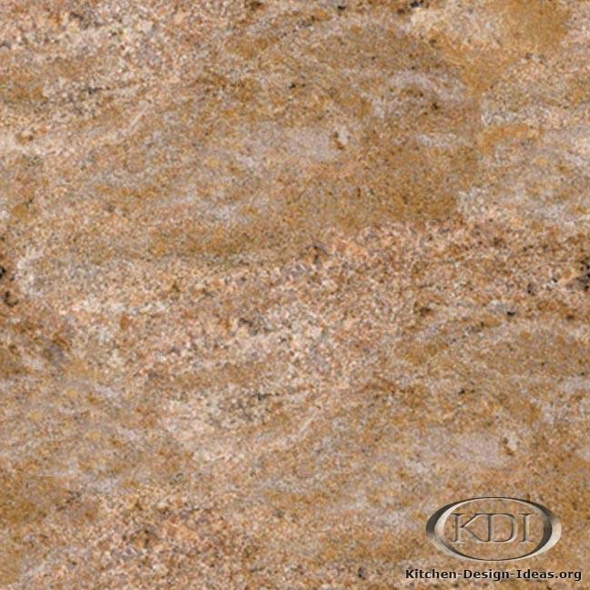 Arandis Gold Granite