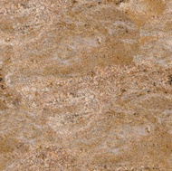 Arandis Gold Granite